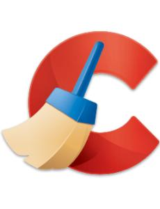 CCleaner - Business Edition (1 year)