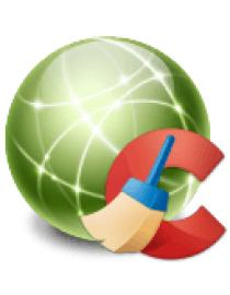 CCleaner Network Professional (10 Users)