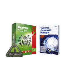 Internet Download Manager[Combo Sale]
