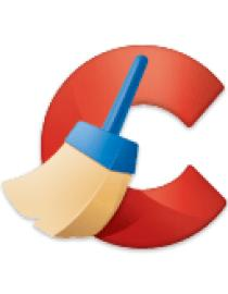 CCleaner Cloud Business (3 years)